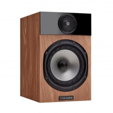 Fynn audio F300