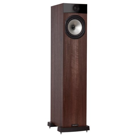 Fynn audio F302