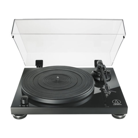 Audio-Technica AT-LPW50PB